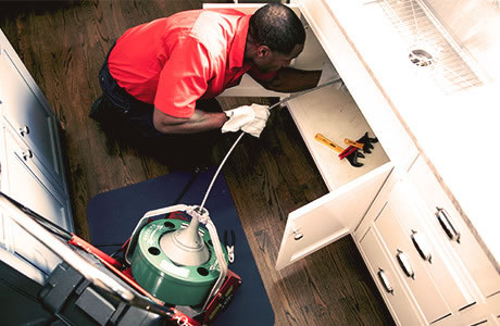 Tools You Need to Unclog a Drain