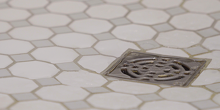 Easy Ways to Fix a Smelly Shower Drain