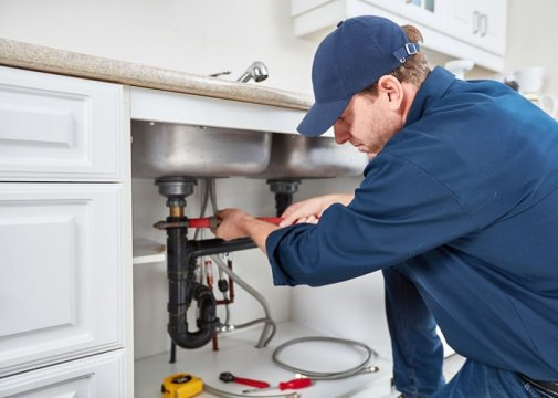 Reasons to Get Plumbing Inspection
