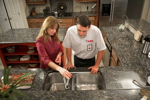 Can a Garbage Disposal Clog My Sink?